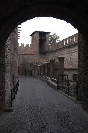 Interno_castelvecchio_VR