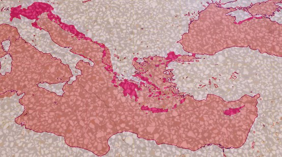 Venetian Empire